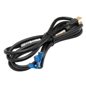 Benchmark Power Cord