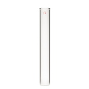 Hydrometer Cylinder Heater, Replacement Pyrex Cylinder